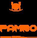 Pambo Hotel