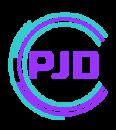 PJD Media