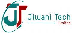 Jiwani Tech Limited